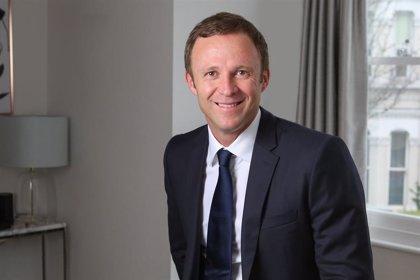 La ATP nombra al italiano Massimo Calvelli como su nuevo CEO