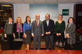 La UNED y Plena Inclusión pondrán en marcha un nuevo curso de formación para personas con discapacidad intelectual