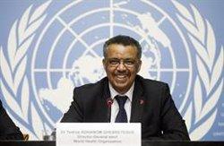 La OMS conmemora el 40 aniversario de la erradicación de la viruela, la única enfermedad humana eliminada