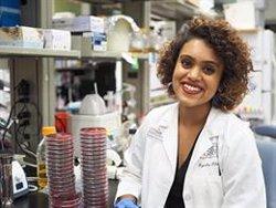 Investigadores de EEUU identifican el 'talón de Aquiles' de la superbacteria resistente a los medicamentos