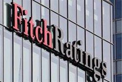 Fitch mantiene el 'rating' de España en 'A-' con perspectiva estable a la espera de la formación de Gobierno