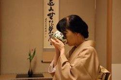 El camino japonés a la felicidad