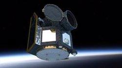 España controlará el primer satélite europeo para el estudio de exoplanetas que se lanzará el 17 de diciembre