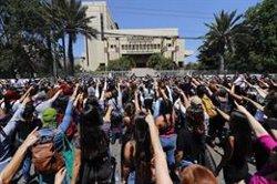 El 78 por ciento de los chilenos cree que los Derechos Humanos se violan