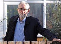 Corbyn asume su parte de responsabilidad por el fracaso laborista en unas elecciones dominadas por el Brexit