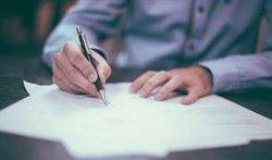 CDTI financia con 662.000 euros a UCI para aplicar la Inteligencia Artificial a la concesión de hipotecas