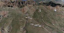 La construcción del Telescopio TMT en La Palma generaría 931 empleos y más de 100 millones en producción