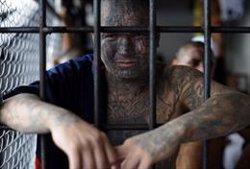 El repunte de los homicidios en El Salvador se salda con 24 muertos en tres días