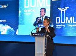 Pedro Saura, ratificado como 'número dos' de Ábalos al frente de Transportes, Movilidad y Agenda Urbana