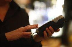 Un Juzgado condena a BBVA por usura en una tarjeta 'revolving'
