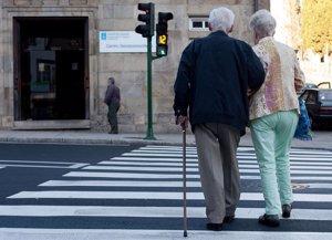COCEMFE y CERMI urgen al Gobierno a regular la figura de la asistencia personal