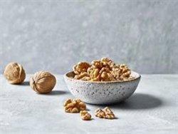 Un estudio confirma que el consumo diario de nueces ayuda a mejorar la salud cardiovascular