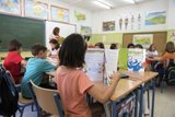 La FELGTB celebra que el Gobierno recurra el 'pin parental' y defiende el derecho a la formación en