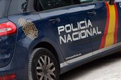Intervenido de urgencia un joven apuñalado en Melilla por otro individuo que se bajó de un coche y le acuchilló