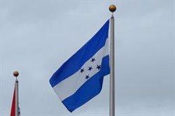 Honduras y la OEA no renuevan la misión anticorrupción en el país