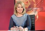 Fallece la periodista Alicia Gómez Montano, defensora de la igualdad entre hombres y mujeres en RTVE