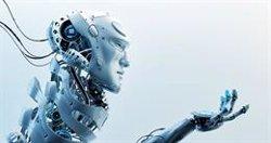 Minsait descifra en un proyecto europeo el lenguaje de la IA para contribuir a su aplicación ética