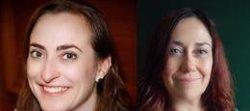 Investigadores españoles demuestran la relevancia de los supercomplejos en las enfermedades mitocondriales
