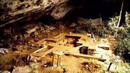 Un estudio internacional sitúa el origen del ser humano en al menos cuatro linajes ancestrales