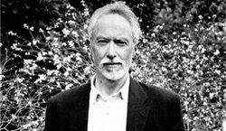 Las Conversaciones Literarias de Formentor de 2020 homenajearán al Premio Nobel de Literatura J.M. Coetzee