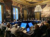 Barcelona se anticipa para garantizar que el MWC 2020 sea