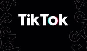 TikTok refuerza su equipo legal para el cumplimiento y la protección de la propiedad intelectual