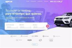 Swipcar lanza una ronda de inversión para obtener dos millones para financiar su internacionalización