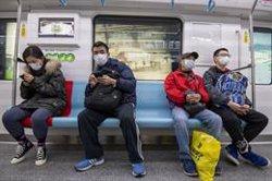 El turismo, la restauración y el comercio minorista, entre los sectores más expuestos al coronavirus en China