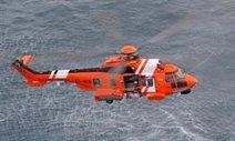Salvamento Marítimo, Guardia Civil y Armada continúan la búsqueda sin novedades del pesquero desaparecido