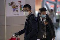 Confirman el primer caso del nuevo coronavirus en Canadá