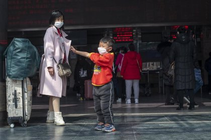 Australia y Filipinas evacuarán a sus ciudadanos desde China por el coronavirus
