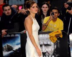 Oscar 2020: ¿Qué desayunan las celebrities como Emma Watson antes de la red carpet?