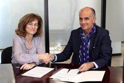 FACME y ENAC firman un convenio para mantener la excelencia en las prestaciones sanitarias en España
