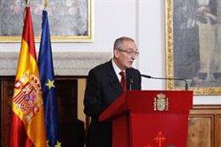 El Premio de Historia Órdenes Españolas, dotado con 60.000 euros, en su recta final para presentar candidaturas