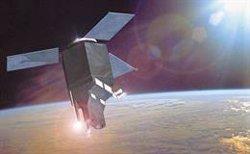 El INTA operará el satélite Ingenio