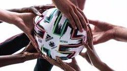 Más de 28 millones de aficionados piden una entrada para la Eurocopa de 2020