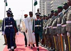 Amnistía acusa al Ejército de Nigeria de arrasar localidades enteras ante la escalada de ataques de Boko Haram