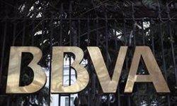 Las iniciativas sociales de BBVA beneficiaron a 11,5 millones de personas en 2019, un 42% más que el año anterior