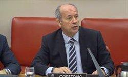Justicia anuncia que su departamento y Sanidad impulsarán la Ley de la Infancia que se atribuye Pablo Iglesias