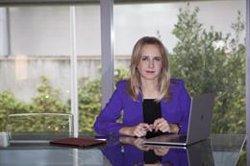 FEDEPE pondrá próximamente en marcha las nuevas ediciones de sus programas de formación para mujeres desempleadas