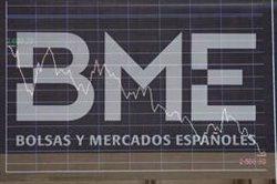 Un tercio de los valores del mercado español no tiene cobertura de analistas