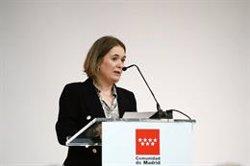 La muestra 'Gran Sur' acerca a Madrid el arte chileno contemporáneo con 89 obras de 37 artistas