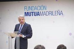 La Fundación Mutua Madrileña abre su XVII Convocatoria Anual de Ayudas a la Investigación en Salud en España
