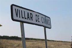 Enresa renuncia a adjudicar cuatro licitaciones del almacén nuclear en Villar de Cañas (Cuenca)