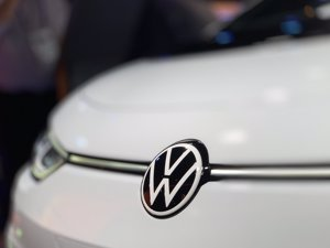 Volkswagen incrementa un 12,8% su beneficio en 2019, hasta 13.346 millones