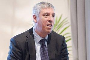 Pedro Sánchez recibe este lunes en Moncloa a la junta directiva de Anfac