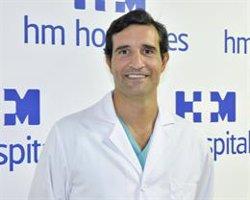 HM Hospitales nombra al doctor Javier Romero-Otero como jefe de Servicio de Urología en dos de sus hospitales