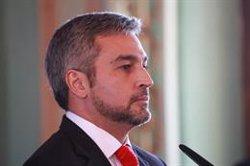 Paraguay suspende la llegada de todos los vuelos al país