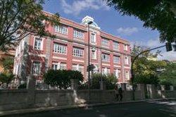 Canarias suma 127 casos más de coronavirus y alcanza los 24 fallecidos