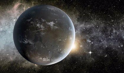 Cinco instantáneas de la evolución terrestre para buscar en otros mundos